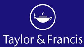 Resultado de imagen para taylor and francis