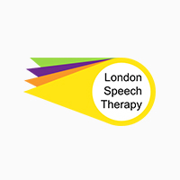 London Speech and Language Therapy