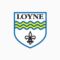Loyne School