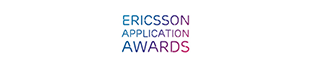 Ericcson Application Awards 2013