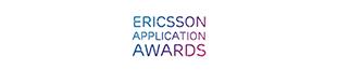 Ericcson Application Awards 2013