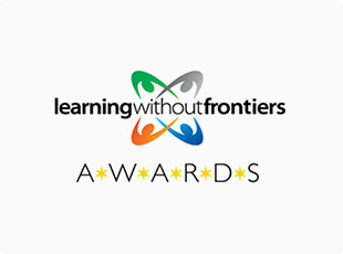 Learning Without Frontiers Shortlist 2011 – For Predictable® in Higher Education