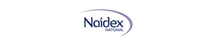 Naidex New Product Award 2012