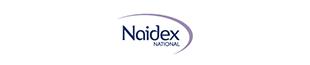 Naidex New Product Award 2012