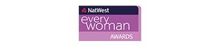 NatWest everywoman Awards 2013