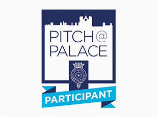Pitch@Palace Finalist 2014