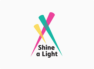 Shine a Light Award Shortlist 2013/2014