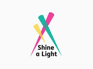 Shine a Light Award Shortlist 2013/2014