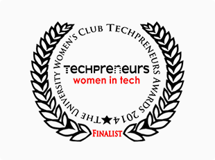 Techpreneurs Award 2014