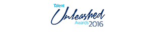 Talent Unleashed Awards 2016
