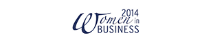 Women in Business Awards 2014