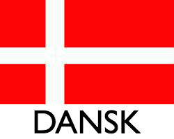 Predictable danish
