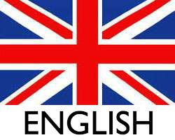 ca-english