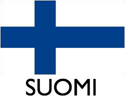 finnish_flag
