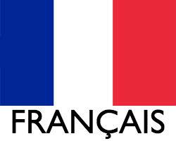 ca-français