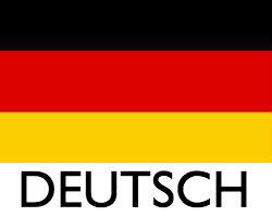 pa-deutsch