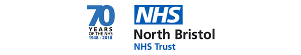 North Bristol Trust Logo