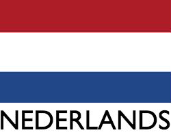 Predictable nederland
