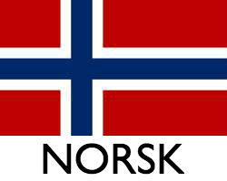 pa-norsk