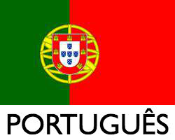Predictable portugues