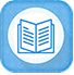 Adobe Switch Accessible eBook Reader icon