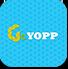 GeYOPP icon