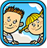 Kids Sound Lab Pro icon
