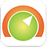 Screening App icon