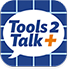 Tools2Talk+ icon