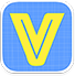VocaTempo icon