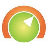 Screening App
