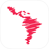 UNDP Panama