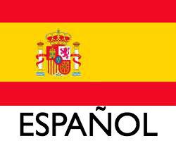 pa-español