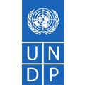 United Nationals Development Programme