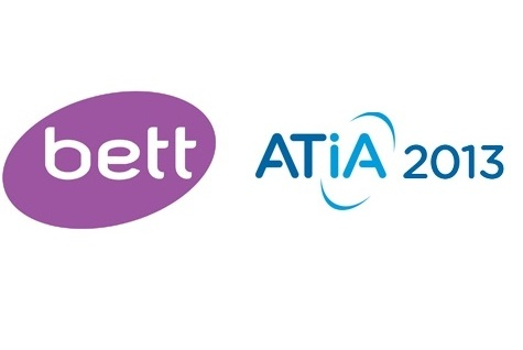 Wrap up from BETT and ATIA