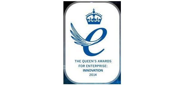 Disability App Development Company announced as winner in annual Queen's Awards