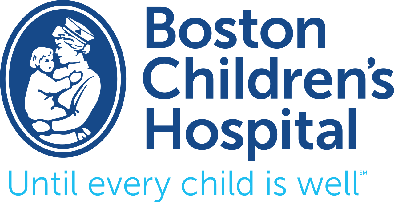Boston Children's Hospital Communication Program to Preserve Voices of ALS Patients