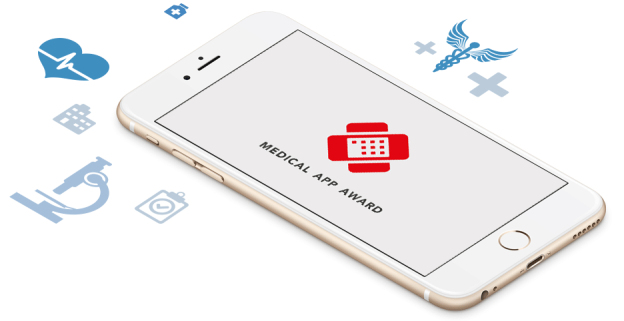 German Medical App Award 2016