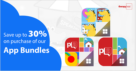 Save up to 30% when you purchase our app bundles.
