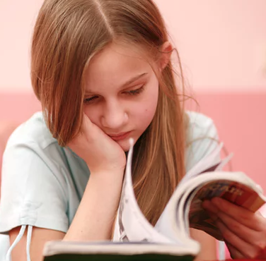 What is developmental language disorder?