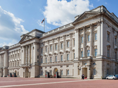 Tech pioneers pick up new year honours