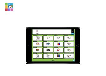 ChatAble® iPad Mini Bundle