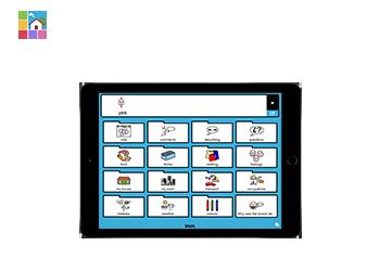 ChatAble® iPad Bundle