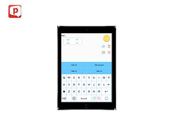 MND iPad Bundle