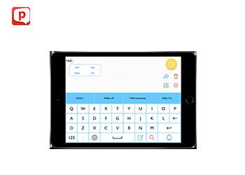 Predictable® iPad Mini Bundle