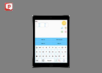 Predictable® iPad Bundle